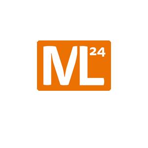 Barhocker ml24 das infoportal deiner region for Barhocker billig