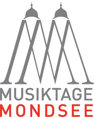 Musiktage Mondsee - ML24 - Das Infoportal deiner Region