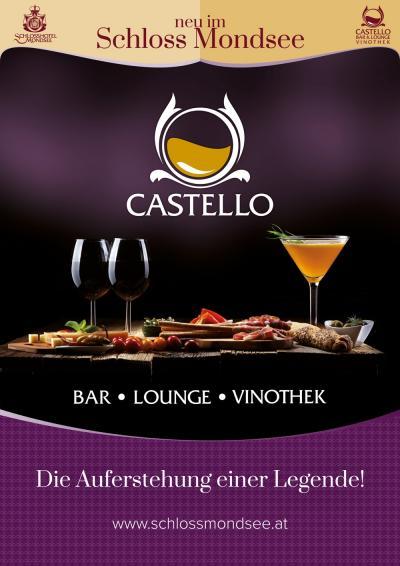 Castello - Die Legende ist zurück!