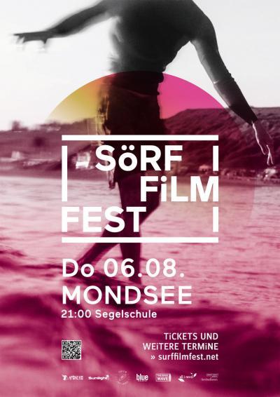SÖRF-FILM-FEST 2020